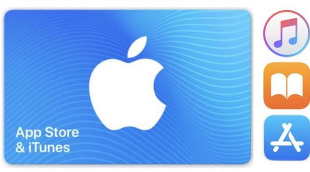 App Store en iTunes