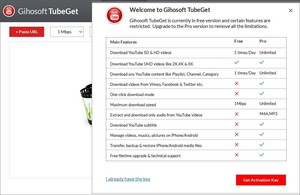 Gihosoft TubeGet 3 4 8 !{Latest} Crack - Digital Guerillas