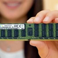 ¿Memoria RAM DDR3 o DDR4 en mi PC?: Cómo Identificarla Rápidamente