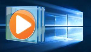 mejorar Video en Windows 10