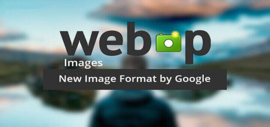 File Converter: Convertir Cualquier imagen a formato Webp en Windows