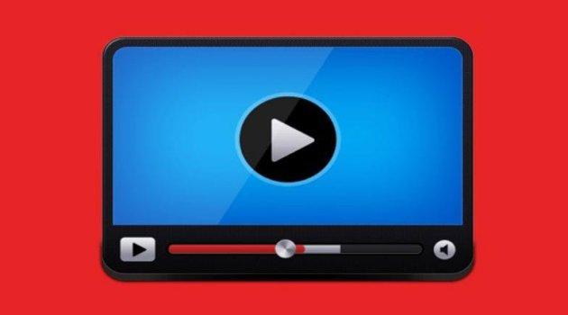 compartir videos de youtube con una nueva imagen