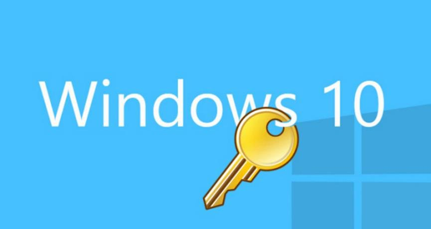 Tu Licencia de Windows 10: ¿Es Comercial, OEM o de Volumen?