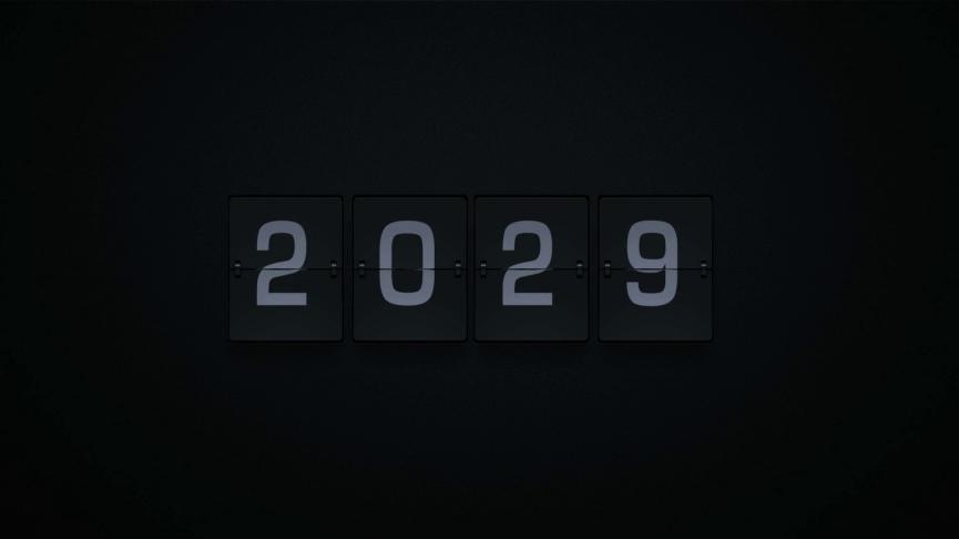 Cómo Alargar el Soporte de Windows 10 hasta el 2029 sin un Crack