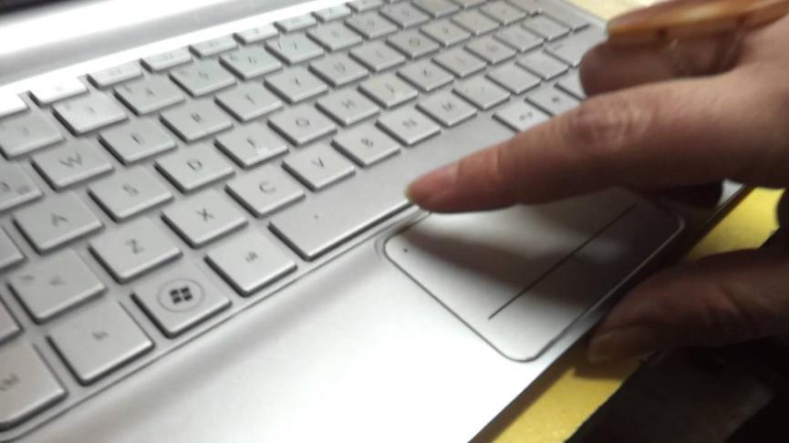 9 Trucos para el TouchPad en Windows 10 que seguramente no conocías