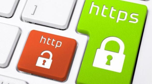 poner clave al navegador de Internet