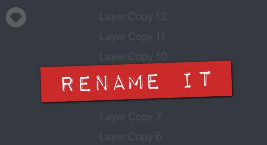 Lupas Rename: Cómo Cambiar el Nombre de Archivos en Lote