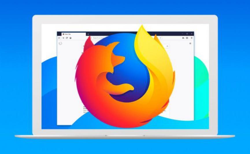 Modo Picture-Picture en Firefox: ¿Cómo Funciona con los videos?