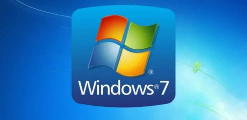 Desactivar Notificaciones en Windows 7 Pro para Actualizarse al 10