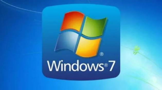 desactivar notificaciones Windows 7