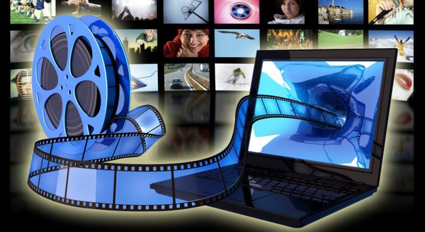 Adapter: Herramienta para Convertir Audio, Video y Fotos a lo que sea
