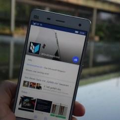 2gb Ram Mobile Wiring Diagram For Pioneer Super Tuner 3d Facebook Und Messenger Für Windows 10 Jetzt