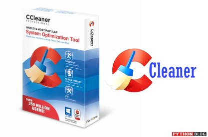 CCleaner Pro 5.85.9170 Crack Plus License Key 2022 Full Version Lifetim