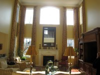 The Window to Sitting Rooms | The Window to WindowScapes