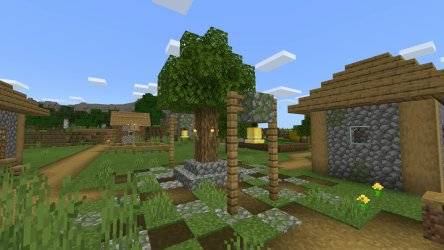 Minecraft Guide to Villagers: Trading jobs breeding and more Windows Central