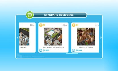 The Sims FreePlay Achievement Guide for Windows Phone 8 Part 1 Windows Central