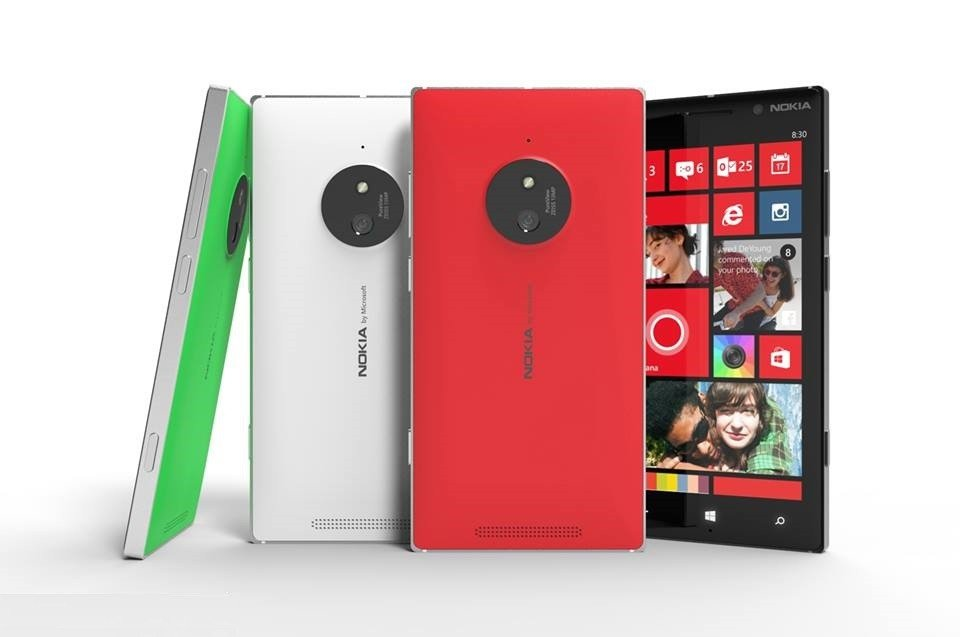 Concept-Renders-Show-what-Lumia-830-Might-Look-Like-450485-3