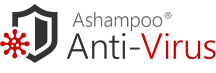 Ashampoo Antivirus 2019 Serial Key Free Download