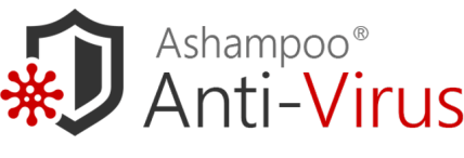 Ashampoo Antivirus 2019 Serial Key Free Download