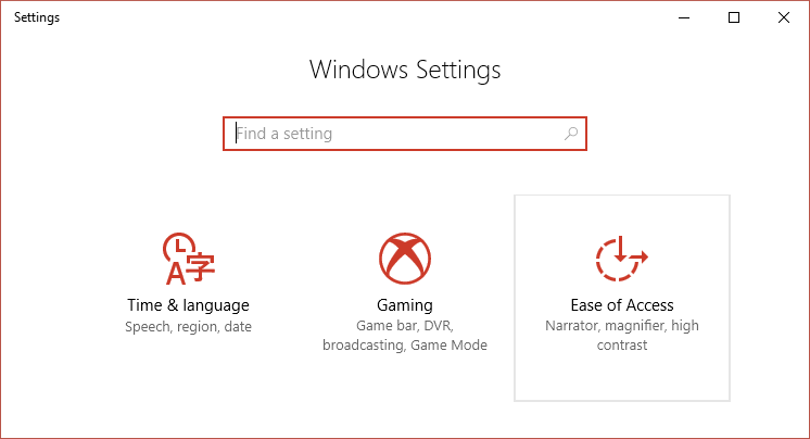How to Change Mouse Pointer in Windows 10 - Step by Step