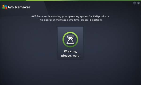 AVG Product 2019