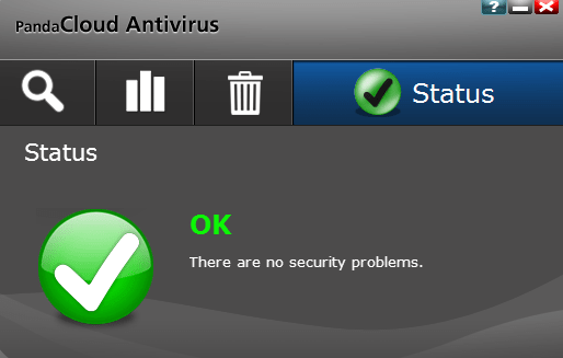 Panda Cloud Antivirus PRO Activation Code 2019 Free for 1 Year