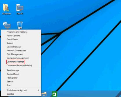 Performance Windows