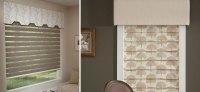 Custom Window Cornice Boards I Cornice Valance - Windows ...