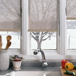 Kitchen Shades Tables With Bench Seating Ideas I Window Treatments Valances Windows Dressed Up