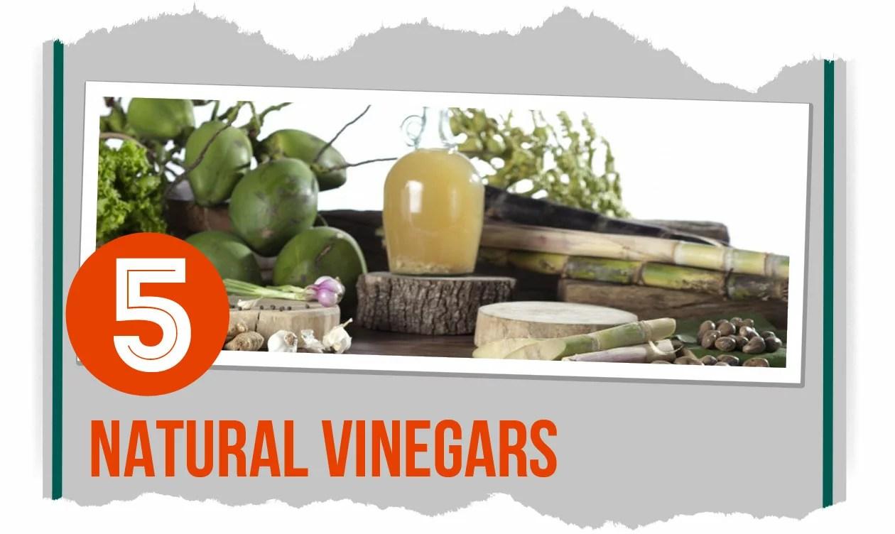 regional-pinoy-foods-5