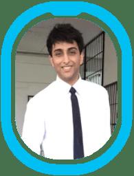 Naveen Ganglani