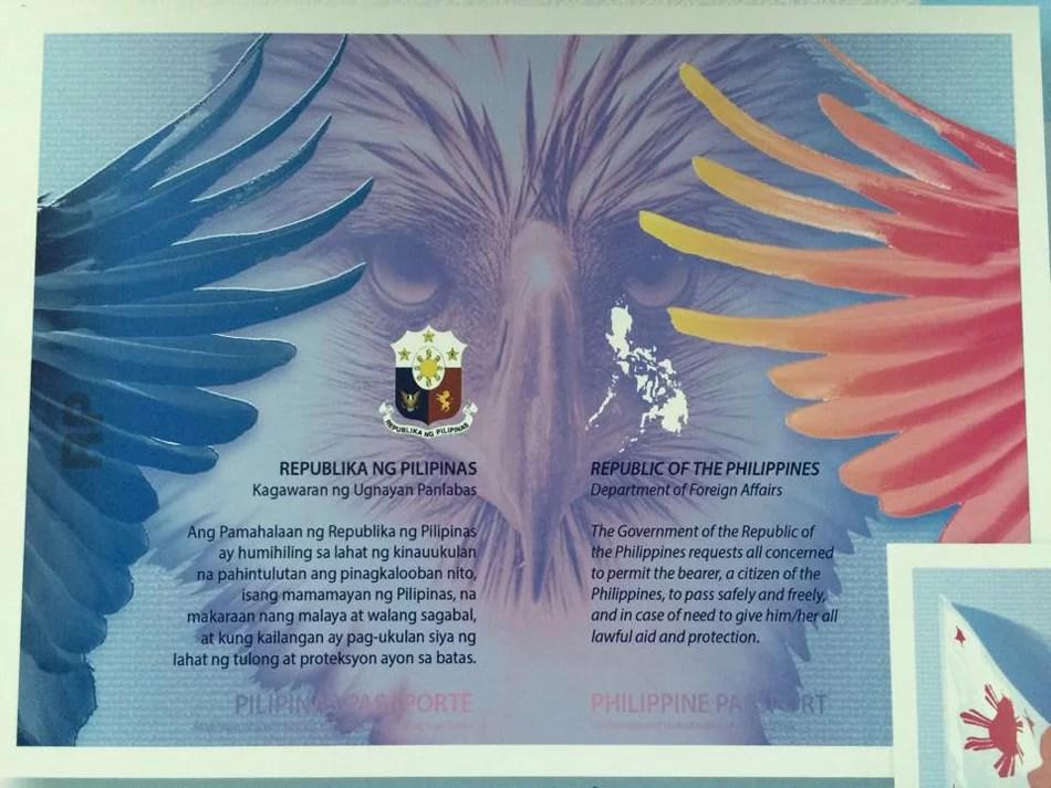 philippine-passport1
