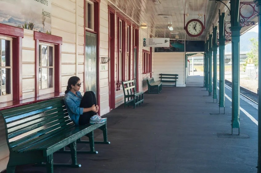 10 Things You Learn When You Travel Alone 4