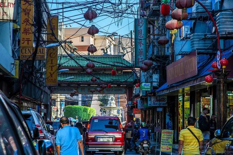 Chinatown philippines 122