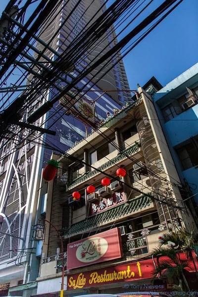 Chinatown philippines 67