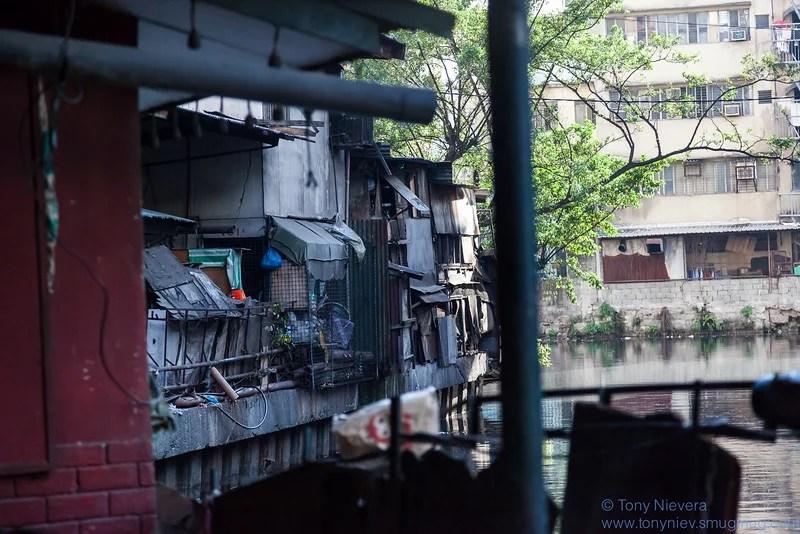Chinatown philippines 90