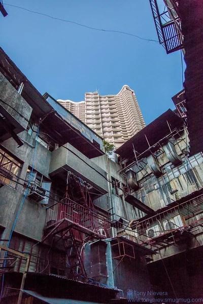 Chinatown philippines 94