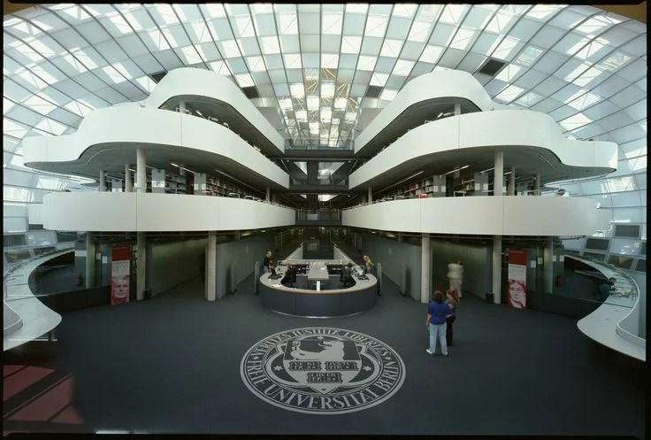 Philological Library