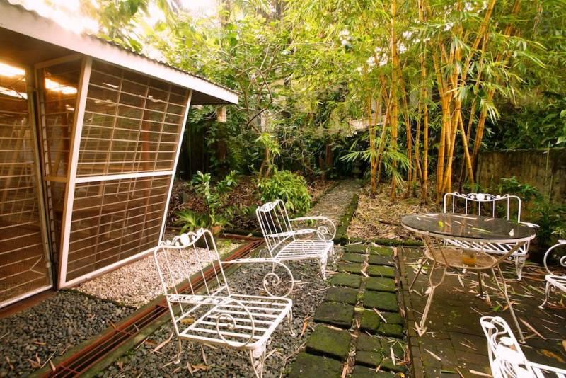 Airbnb Manila Rentals 3