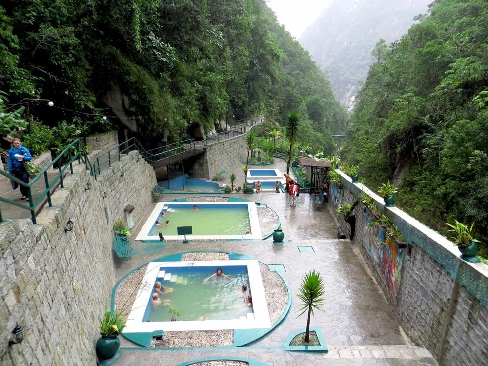 Offbeat-Honeymoon-Destinations-Machu-Picchu