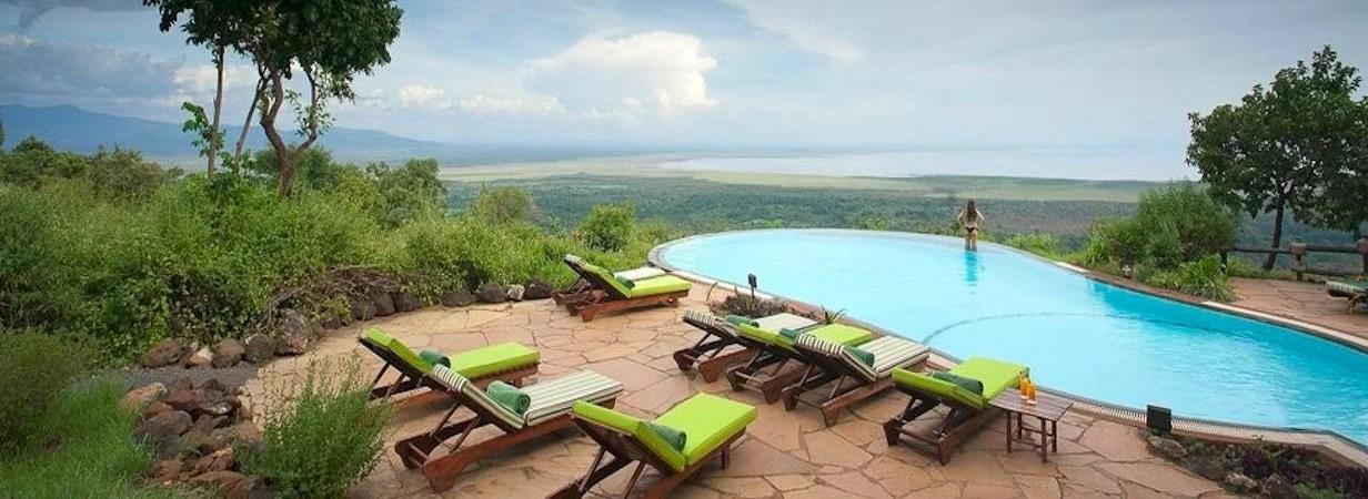 Offbeat-Honeymoon-Destinations-Tanzania