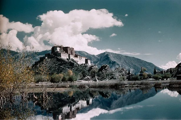Offbeat-Honeymoon-Destinations-Tibet