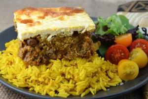 Street-Food-Around-the-World-Africa-Bobotle