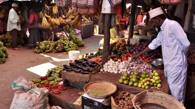 darajani-market-zanzibar