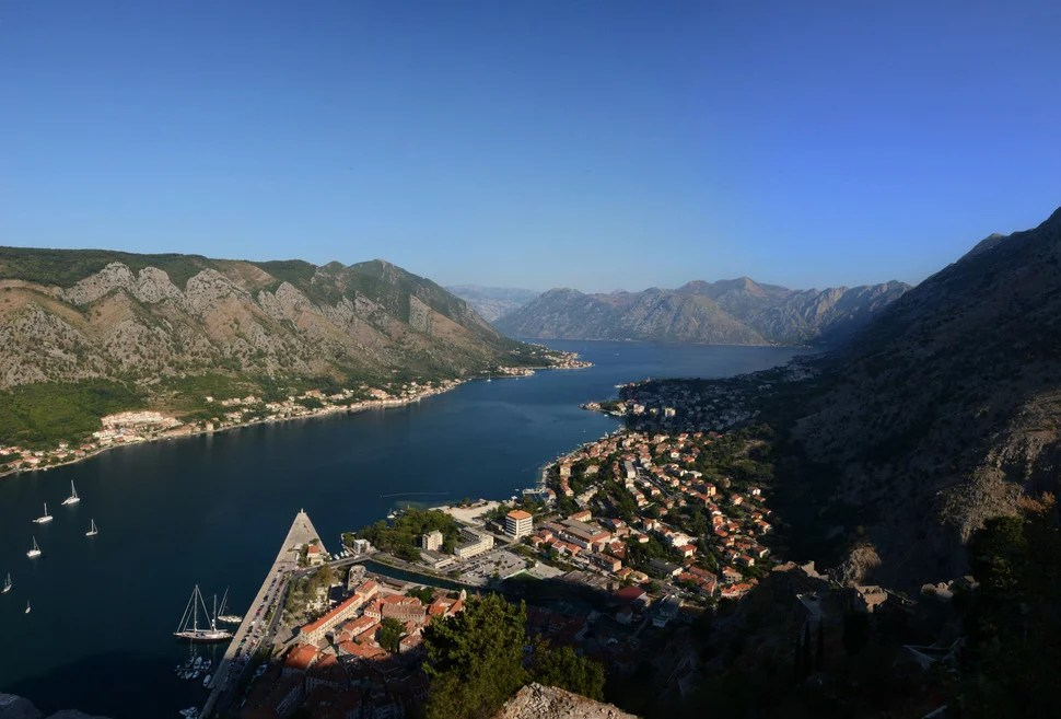 kotor-best-hidden-gems-in-europe-european-best-destinations