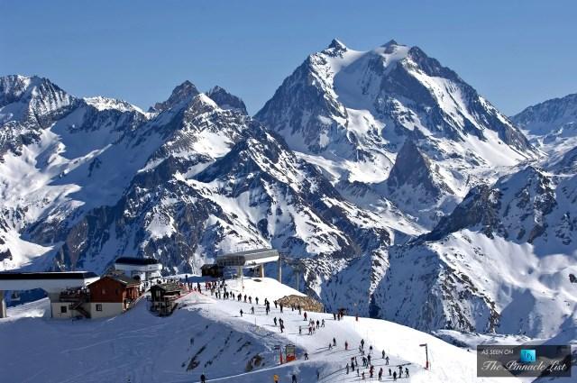 3-Meribel-French-Alps-Mountain-Resort-An-Exclusive-Tres-Chic-Luxury-Winter-Paradise-1840-640x425