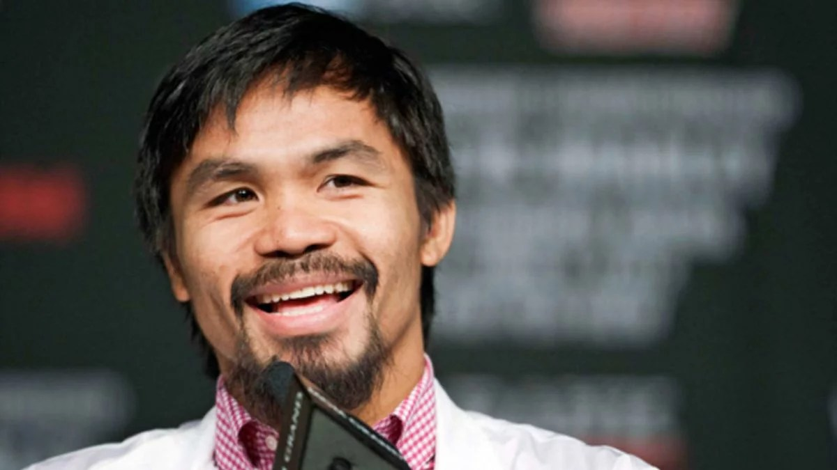 Manny-Pacquiao_20120618212950293_1280_1280_vresize_1200_675_high_87