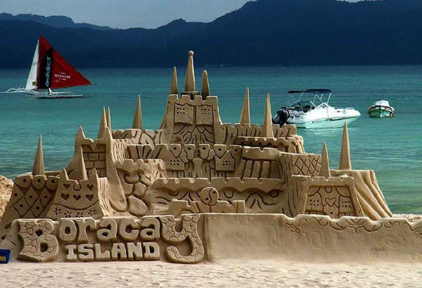 boracay-sand