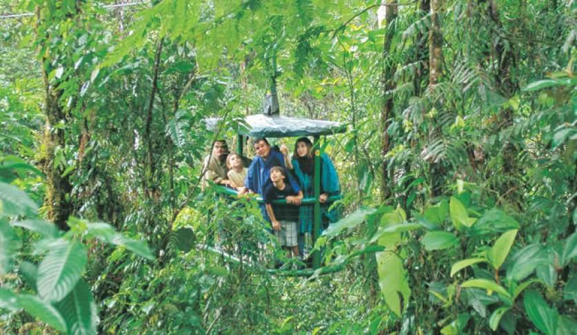 canopy-tours-in-costa-rica