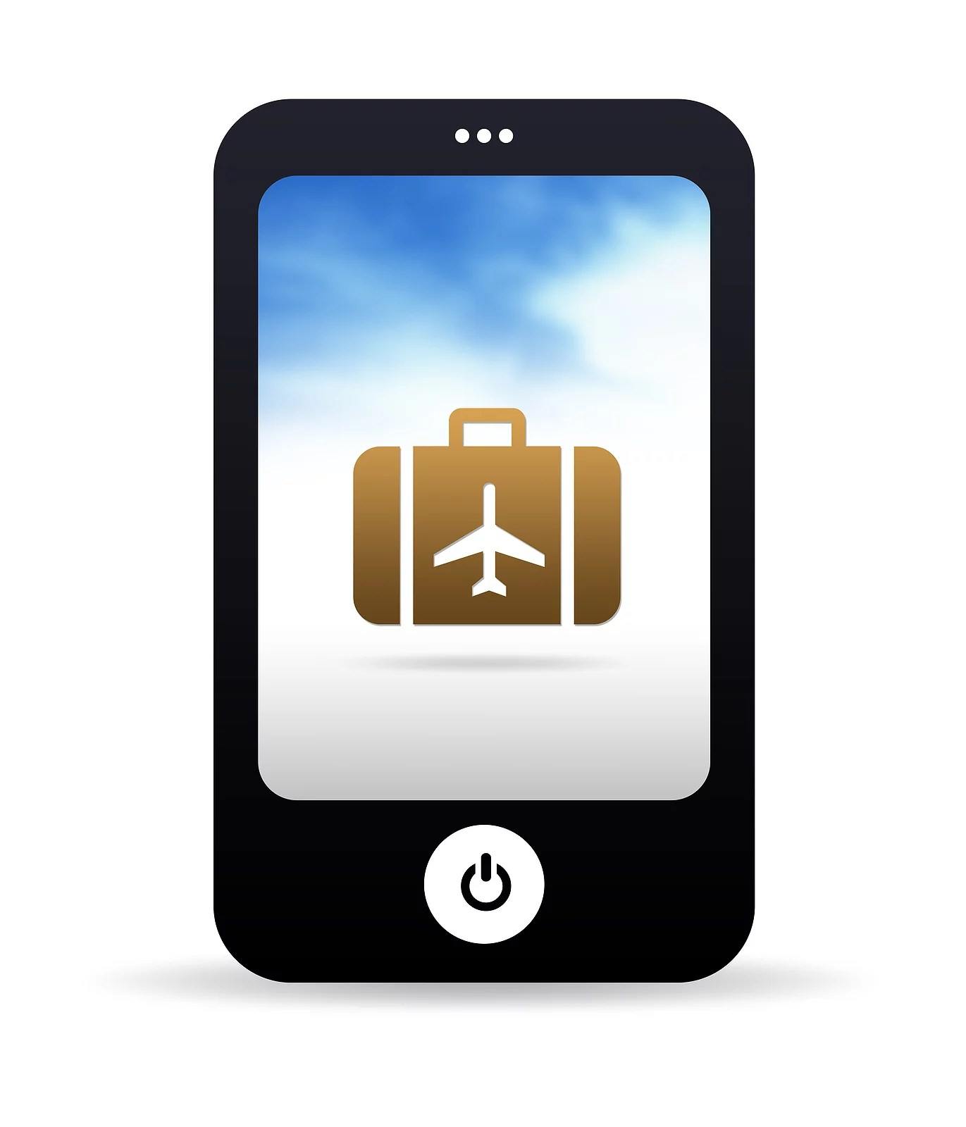 travel-apps
